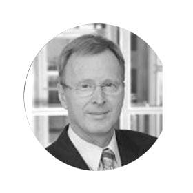 Dr. Dietrich Ulmer