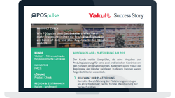 Case Study Preview_Yakult