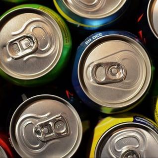 beverage-cans-1058702_1920