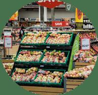 supermarkt_rund.png