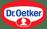 Dr._Oetker