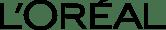 LOréal_logo