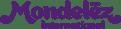 Mondelez-1