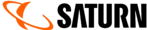 logo_saturn-1