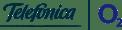 logo_telefonica_o2_blue-1