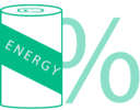 Promotion Check Energydrinks-1