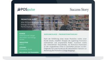 Teaser Success Story Promo Check Enerydrink
