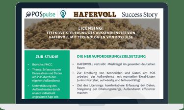 Teaser_Hafervoll-1