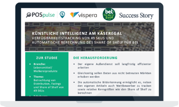 Teaser_Success Story Bel-1