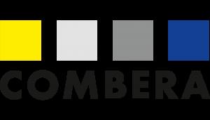 COMBERA GmbH