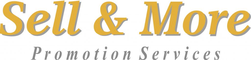 SellMore-Logo-1024x248