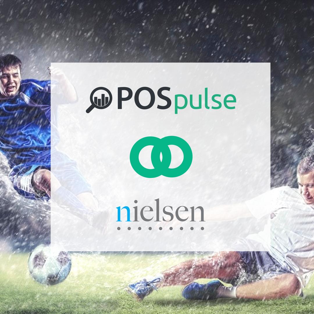 PP_Nielsen_Koop_Nielsen