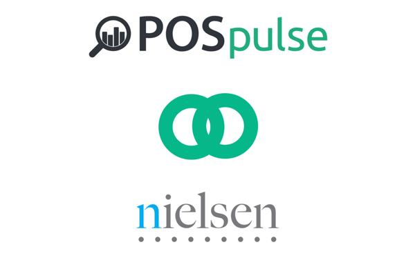 PP_Nielsen_Kooperation_grün_weiß_schmal