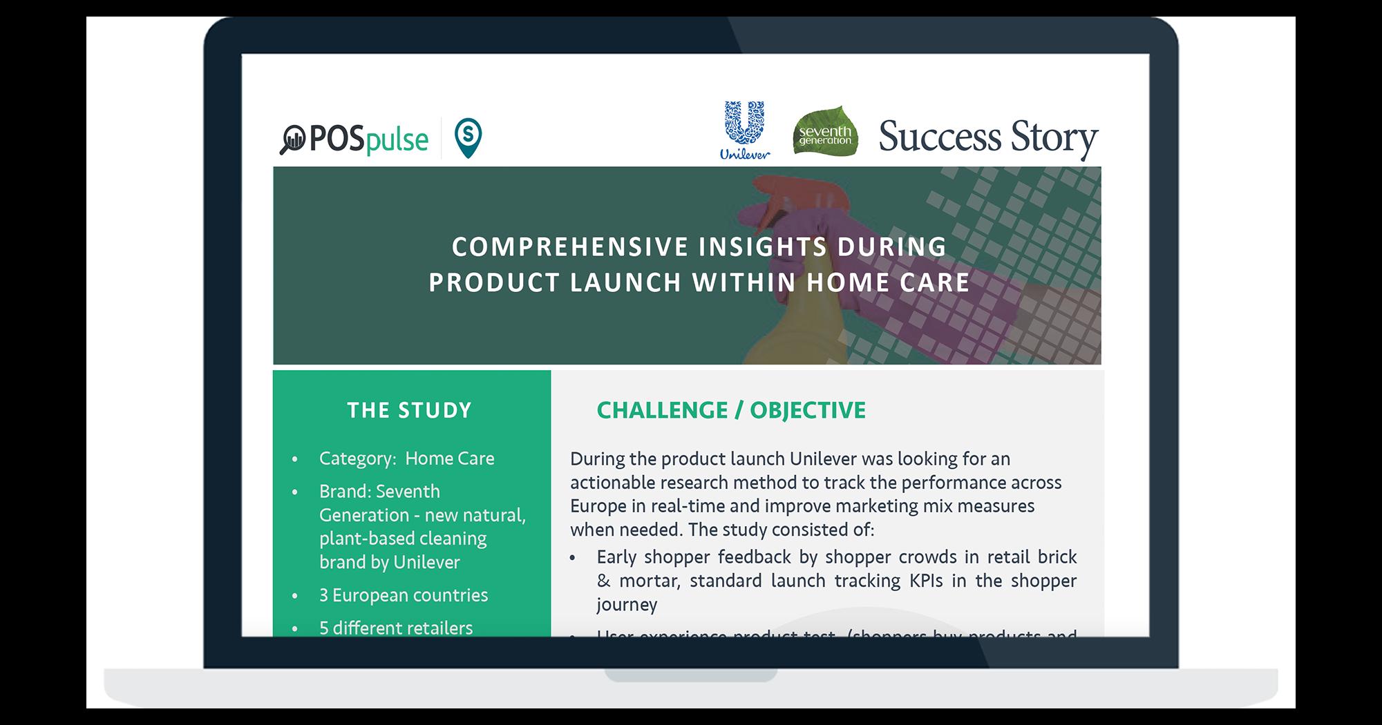 Teaser_SuccessStory_Unilever_EN