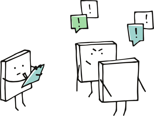 pixel-cells-3947913_1280